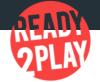 Moonda/Ready2Play