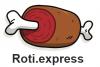Roti.express