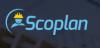Scoplan
