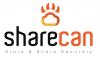 ShareCan