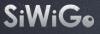 Siweb/Siwigo