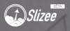 Slizee