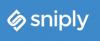 Sniply