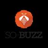So-Buzz