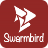 Swarmbird