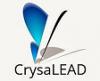 CrysaLEAD