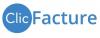 ClicFacture