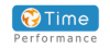 TimePerformance