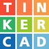 Autodesk/Tinkercad