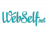 Webself.net