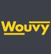 Wouvy